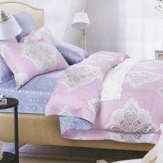 Комплект постельного белья Tango tt6-49