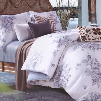 Комплект постельного белья Tango tt6-6