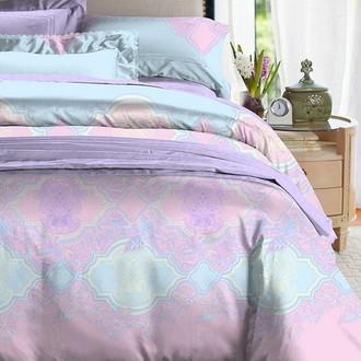 Комплект постельного белья Tango tt6-48