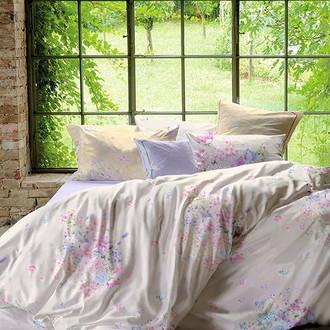 Комплект постельного белья Tango tt6-45