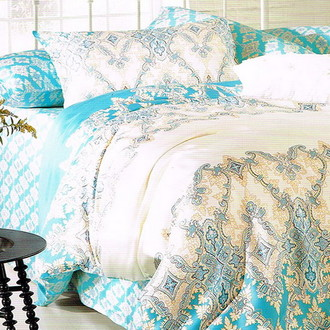 Комплект постельного белья Tango tt6-50