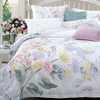 Комплект постельного белья Tango tt6-8