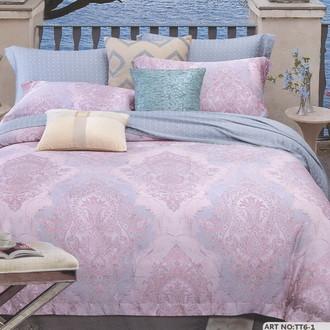 Комплект постельного белья Tango tt6-1