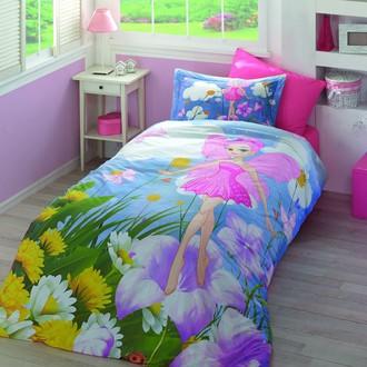 Комплект постельного белья Hobby STELLA