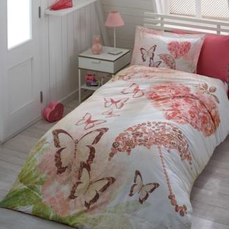 Комплект постельного белья Hobby SWEET DREAMS