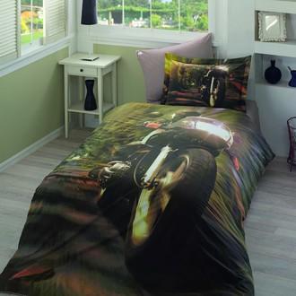 Комплект постельного белья Hobby POWER