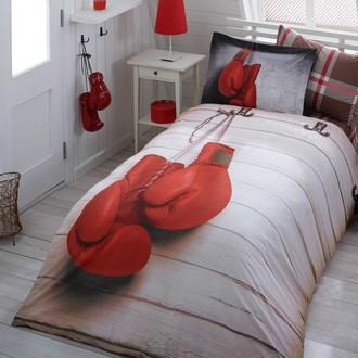 Комплект постельного белья Hobby CHAMPION
