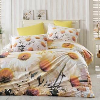 Комплект постельного белья Hobby DAISY