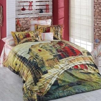 Комплект постельного белья Hobby VENEZIA
