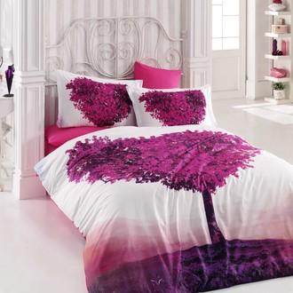 Комплект постельного белья Hobby PARADISE