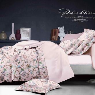Комплект постельного белья Cleo PL-027