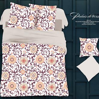 Комплект постельного белья Cleo PL-030