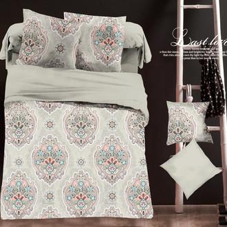 Комплект постельного белья Cleo PL-038
