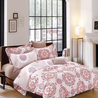 Комплект постельного белья Cleo PL-044