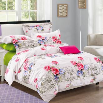 Комплект постельного белья Cleo PL-045