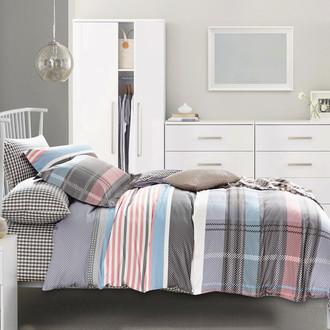 Комплект постельного белья Cleo SP-182