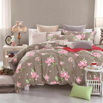 Комплект постельного белья Cleo SP-185