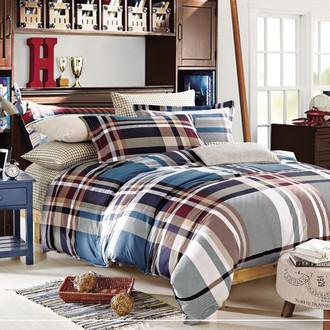 Комплект постельного белья Cleo SP-186