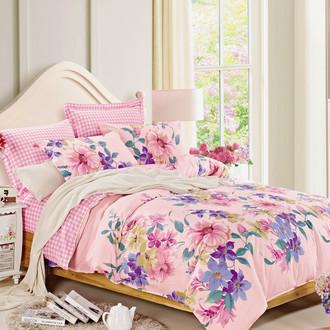 Комплект постельного белья Cleo SP-201