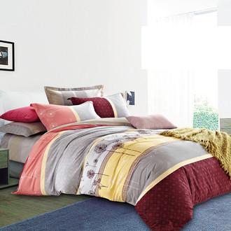 Комплект постельного белья Cleo SP-206