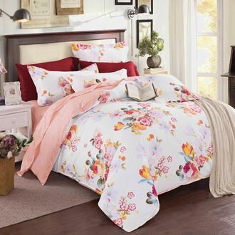 Комплект постельного белья Cleo SP-211