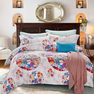 Комплект постельного белья Cleo SP-212