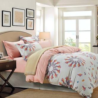Комплект постельного белья Cleo SP-213