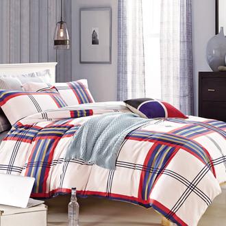 Комплект постельного белья Cleo SP-242