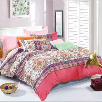 Комплект постельного белья Cleo SP-245