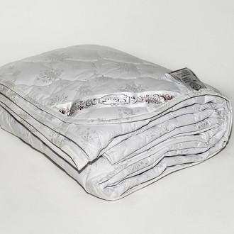 Одеяло Cleo ПРЕМИУМ бамбук + тик
