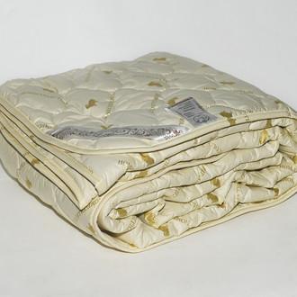 Одеяло Cleo ПРЕМИУМ верблюжья шерсть
