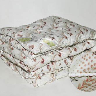 Одеяло Cleo ПРЕМИУМ лебединый пух + поплин