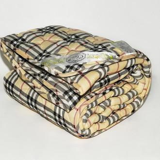 Одеяло Cleo ЭКОНОМ овечья шерсть