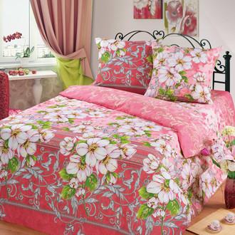 Комплект постельного белья Cleo B-335