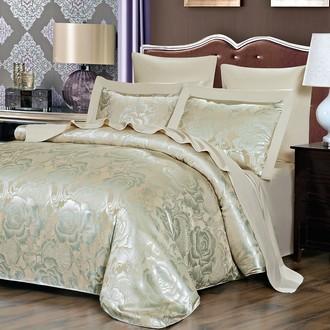 Комплект постельного белья Modalin ANNA