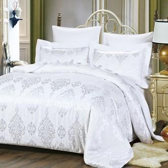 Комплект постельного белья Modalin MAJORI