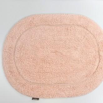 Коврик для ванной Modalin GALYA пудра