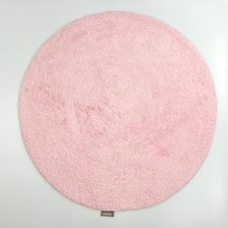 Коврик для ванной Modalin CORCUS розовый