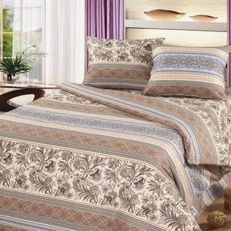 Комплект постельного белья Cleo B-347