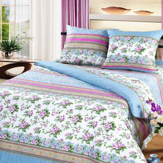 Комплект постельного белья Cleo B-346