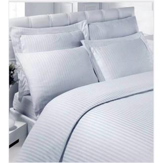 Комплект постельного белья Karna HOTEL