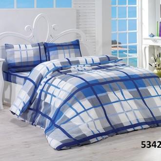 Комплект постельного белья Karna LADY 5374