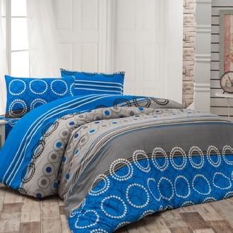 Комплект постельного белья Karna LADY 5222