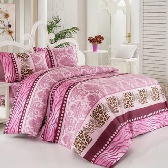 Комплект постельного белья Karna LADY 6191