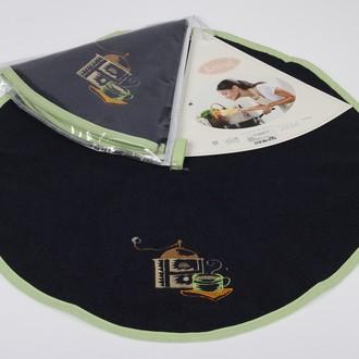 Полотенце Karna ZELINA V7