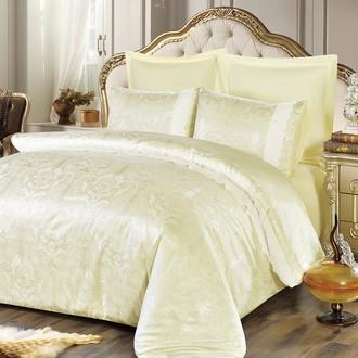 Комплект постельного белья Modalin SONIA