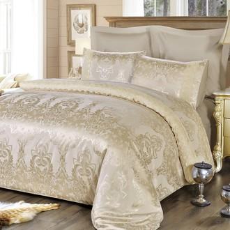 Комплект постельного белья Modalin DONATELLA