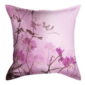 Декоративная подушка Garden V1