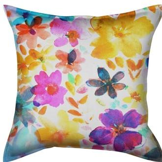 Декоративная подушка Garden V2