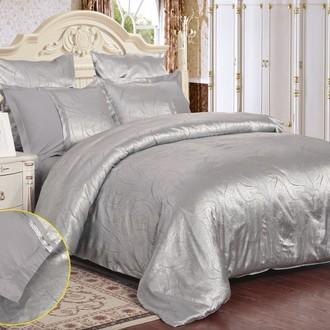 Комплект постельного белья Kingsilk ARLET AB-026 сатин-жаккард